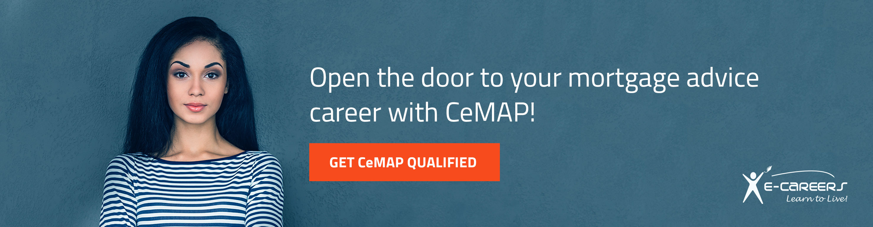CeMAP